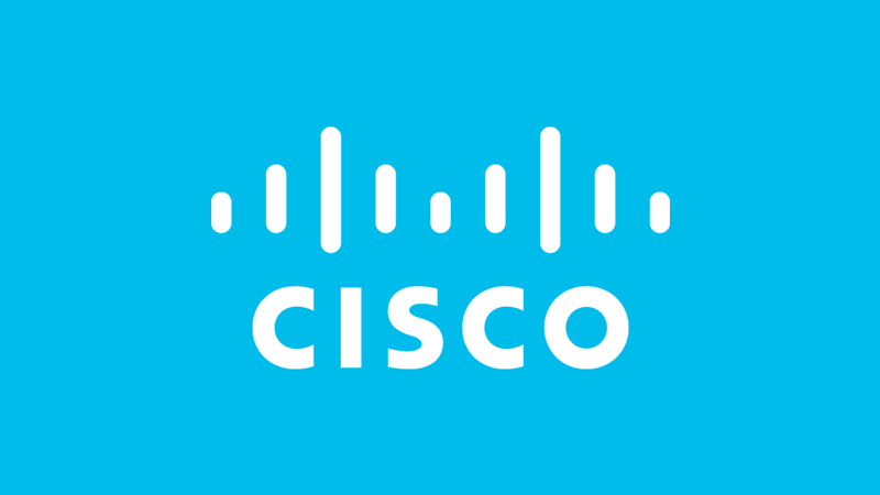 cisco corporate logo blue2