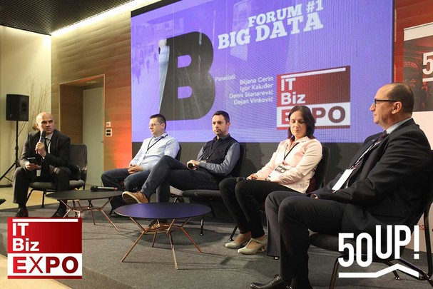 IT Biz Expo Big Data 3 VIDIClanakVelika