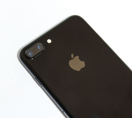 Apple iPhone 7 21