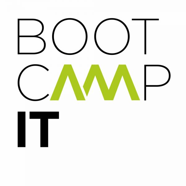 Besplatne radionice za Junior Developere u sklopu EU projekta Bootcamp IT