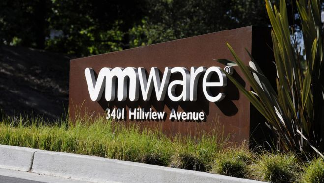 "VMware mijenja cloud strategiju, pokreće ""cross-cloud"" softver i usluge"