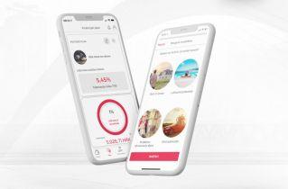PROMO: Hrvatska aplikacija Genius uvest će vas u svijet investiranja