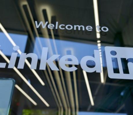 Microsoft gasi Linkedin u Kini nakon blokiranja novinarskih korisničkih računa