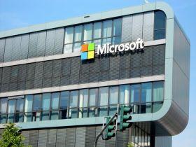 Pentagon otkazao JEDI, Microsoft ostao bez 10 mlrd. USD