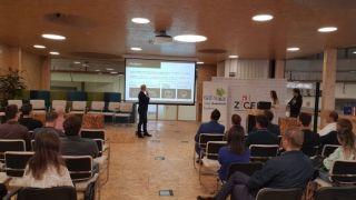 Završio prvi ciklus clean tech akceleratora EIT Climate-KIC s naših šest startupova