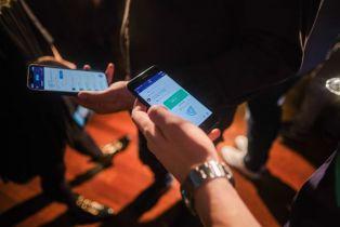 Keks Pay uz 20 tisuća korisnika prepoznao i Forbes