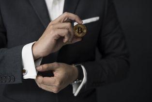 Goldman Sachs: Bankama su kriptovalute sve važnije