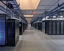 Facebook ulaže milijardu dolara u azijski podatkovni centar