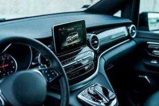 FER i GlobalLogic pokrenuli edukaciju za studente o softverskim standardima u auto industriji