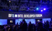 Ekskluzivno iz San Francisca: Bili smo na Intel Developer Forumu 2015.