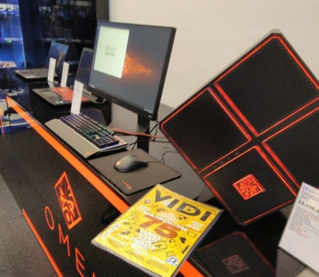 Mikronis u Zagrebu otvorio Gaming store i Multibrand store