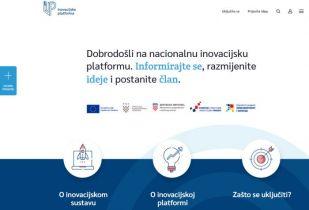 HGK predstavio nacionalonu inovacijsku web platformu