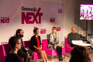 Generacija Next educira preko 1500 učenika i 100 mentora u Hrvatskoj