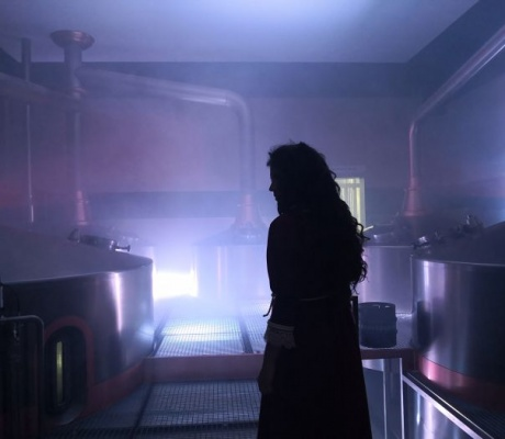 Medvedgrad otvaranjem nove modernizirane pivovare značajno povećao proizvodni kapacitet
