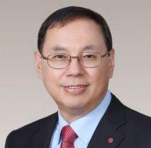 Seong-jin Jo je novi predsjednik uprave LG-a
