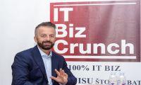 [INTERVJU] Damir Tomičić: Država mora više zakonski regulirati razvoj ICT-a