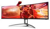 AOC zauzeo prvo mjesto u Europi po tržišnom udjelu gaming monitora sa 120 Hz i više