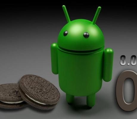 Android 8 nam stiže možda već u kolovozu