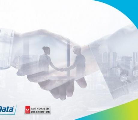 Hrvatski Tech Data Distribution postao distributer Adobea