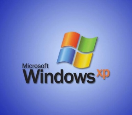 Windows XP ostvario rast mada već 3 godine nema podršku