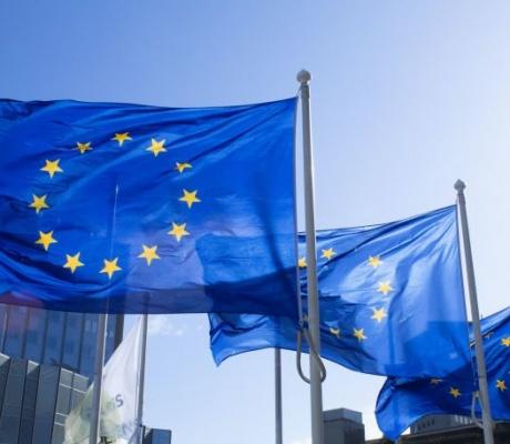 Europa priprema Zakon o čipovima, poticat će i proizvodnju