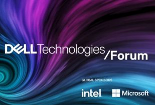 Upoznajte digitalnu dimenziju novog normalnog na Dell Technologies Forumu