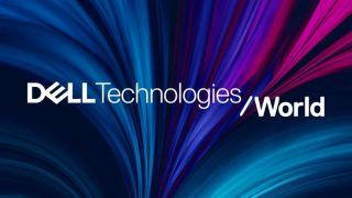 Dell Technologies stvara novu vrijednost podataka