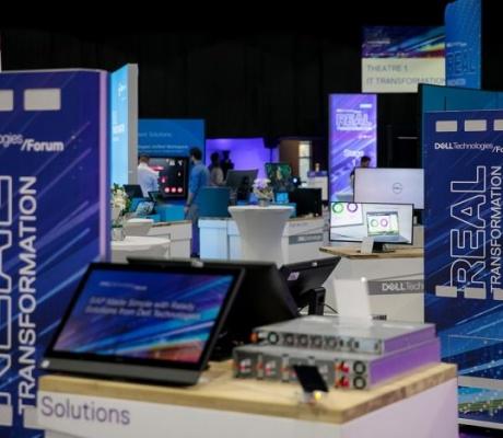 Dellov forum u Zagrebu predstavit će digitalnu transformaciju u najboljem obliku