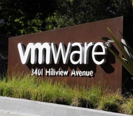 """VMware mijenja cloud strategiju, pokreće """"cross-cloud"""" softver i usluge"""