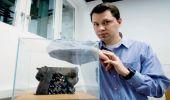 IT karijere: 3D generalist u IZIT-u