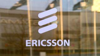 Ericsson bilježi velike gubitke u BSS diviziji