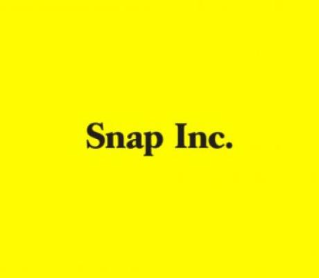 Snapchat širi paletu proizvoda i mijenja ime tvrtke