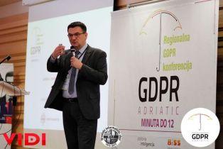 Nikola Markovinović: Kontrolirate li pristup svih mobilnih uređaja vašoj mreži?