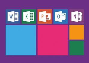 Windows 10: Novi API i bitne značajke u businessu i svakodnevici
