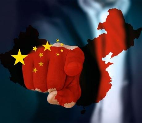 Bing ponovno dostupan u Kini