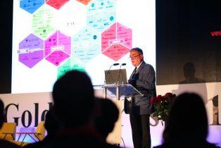 Bojan Biočina: Budućnost je u automatiziranom zdravstvu