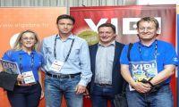 Vidi nagradio najbolje predavače na MobilityDay konferenciji