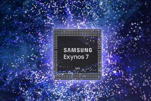 Pametni telefoni nisu glavni izvor prihoda Samsunga