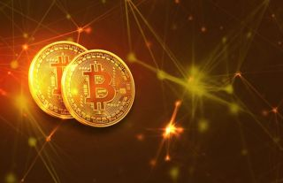 Bitkoin bi mogao zamijeniti američki dolar već za pet godina
