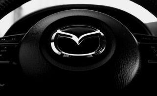 Mazda: Svi automobili do 2030. bit će elektrificirani