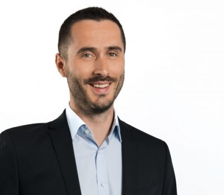 Gideon Brothers traže ljude za širenje na američko i europsko tržište