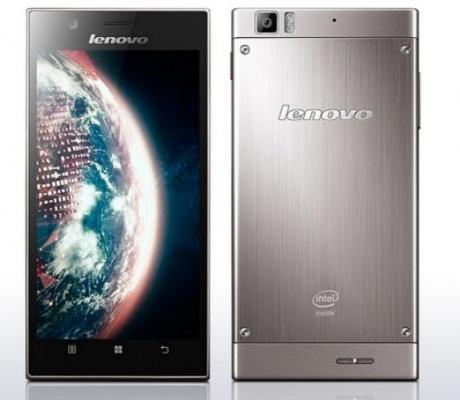 Microsoft i Lenovo sklopili ugovor o suradnji za Android uređaje