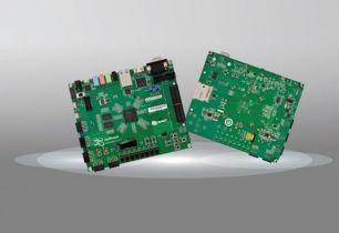 Europska udruga studenata elektrotehnike organizira besplatnu Embedded LTE radionicu