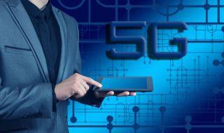 Ericsson: Čeka li nas 5G do kraja godine?