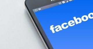Odbačena tužba američkih regulatora protiv Facebooka