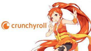 Amerikanci zabrinuti: Sony bi mogao steći monopol na - anime