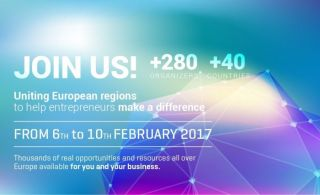 Startup Europe Week i ove godine u Mostaru