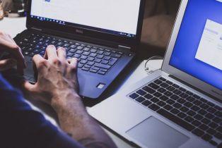 DELL WEBINAR: Tehnologije za rad od kuće