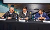 Za svemirski centar u Udbini trebat će educirati i zaposliti hrvatske inženjere