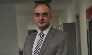 Hrvatski INsig2 otvorio ured u Indoneziji